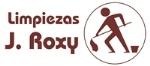 limpiezas de cristales en Madrid